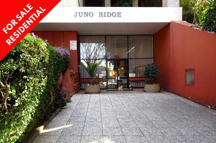 Kensington Johannesburg Flat For Sale By Manzella Estates